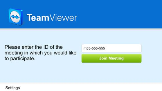 TeamViewer 13 Crack + Activation Key Free Download