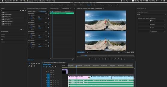 Adobe Photoshop CC 19.1 2018 Crack + Activation Key Free Download