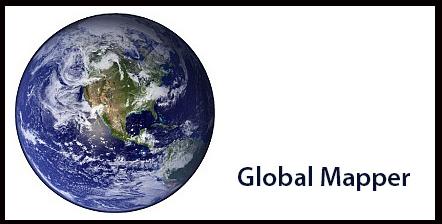 global mapper 19 crack only