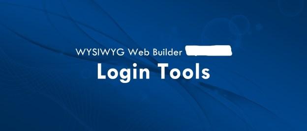WYSIWYG Web Builder 12.0.4 Crack + Activation Key Free Download