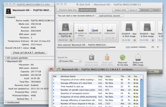 Disk Drill Pro 3.5.882 Crack Full Keygen + Activation Key Free Download