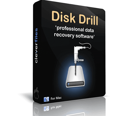 Disk Drill Pro 3.5.882 Crack Full Keygen + Activation Key Free Download