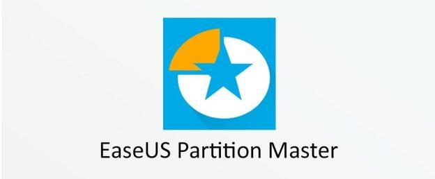 EaseUS Partition Master 12.9 Crack + Activation Code Full Torrent 2018 Free Download