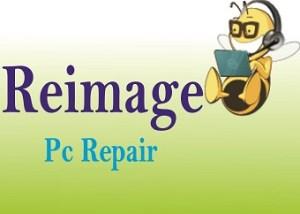 reimage repair key code serial