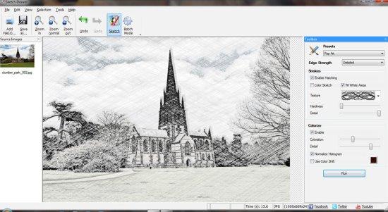 Sketch 49 Crack + License Key For Mac Full Version Free Download