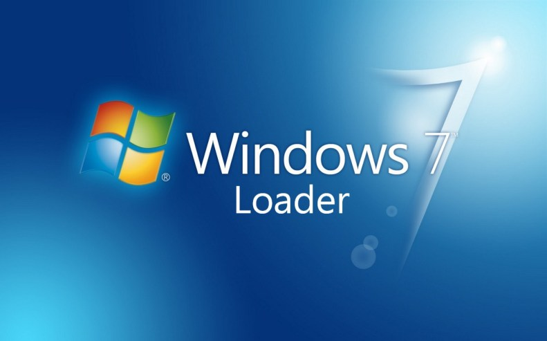 how to download windows 7 loader by daz