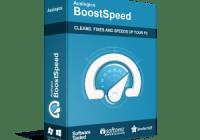 Auslogics Boost Speed 10.0.8.0 Crack + Premium Activation Keys Download