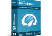 Auslogics Boost Speed 10.0.8.0 Crack + Premium Activation Keys Download