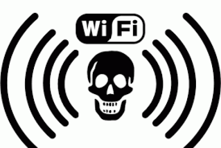 Wi-Fi Password Hacker – Hack Wi-Fi Crack + Serial Key Free Download