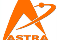 Astra Image 3.0 Crack + Activation Key Free Download