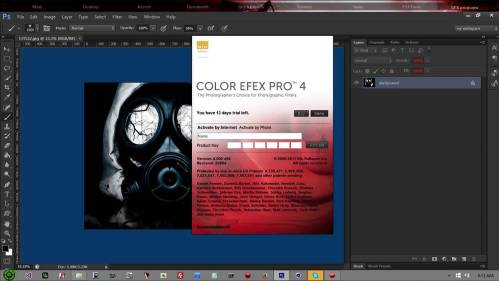 Color Efex Pro 4 Crack + Lifetime Activation Key Free Download
