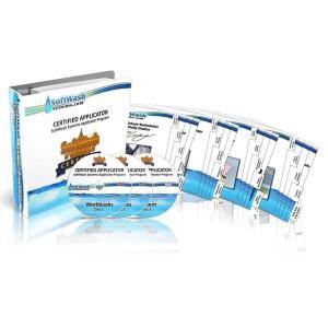 SoftWash Training Online