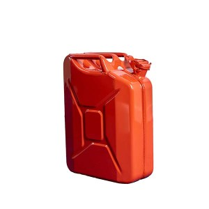 20L DOFF Jerry Can