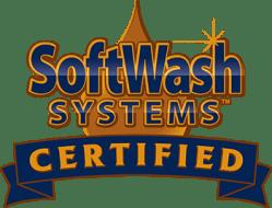 certified applicator