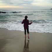 Emily_at_Laguna_Beach