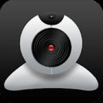 vMEyeSuper for PC MacOS Windows 10 Desktop – Free Download