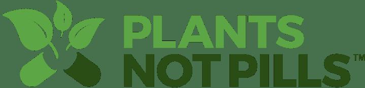 Plants-Not-Pills-Logo---Full