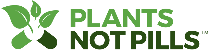 Plants-Not-Pills-Logo---Full