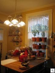 Kitchen light-05