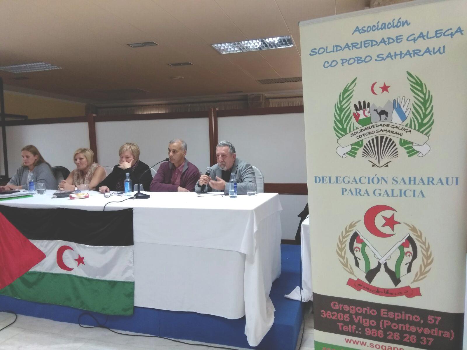 III Jornadas Formativas para Vacaciones en Paz