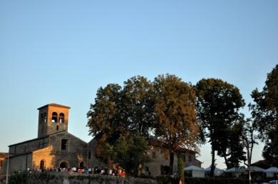 Cod. P09 Abbazia Santi Ruffino e vitale | 2011