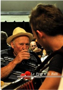 Festa Popolare di S.S. Ruffino e Vitale   2011