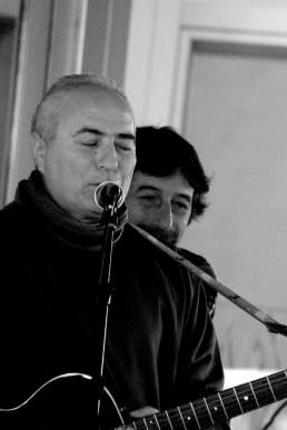 Musica Popolare - Proteste crisi economica Roal Castelfidardo (10)