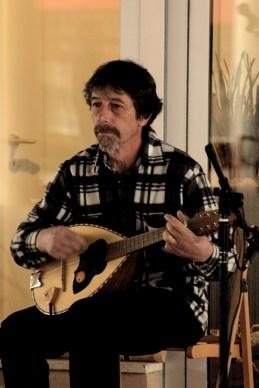 Musica Popolare - Proteste crisi economica Roal Castelfidardo (7)