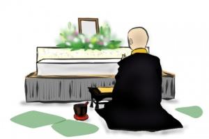 東京の葬儀・葬式の種類