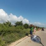 [Cose da fare a Zanzibar] Vedere la vera isola con Zanzibar Quad Adventure