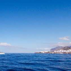 Cosa vedere a Madeira