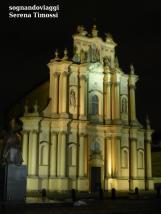 chiesa-santa-croce-chopin