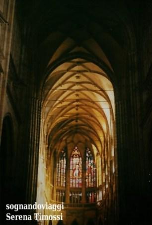 Cattedrale S. Vito