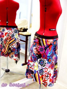 Cous de couture mauguio avril 2011 012