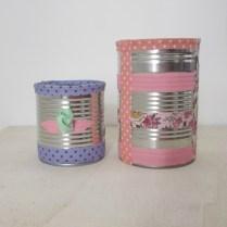 Tuto-pot-crayon-boite-conserve-duo
