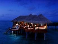 Male,Maldives Resorts