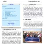Pages from newsletter-2008