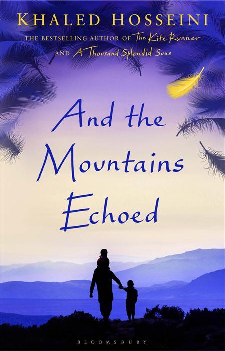 And the Mountains Echoed - Review (2/2)