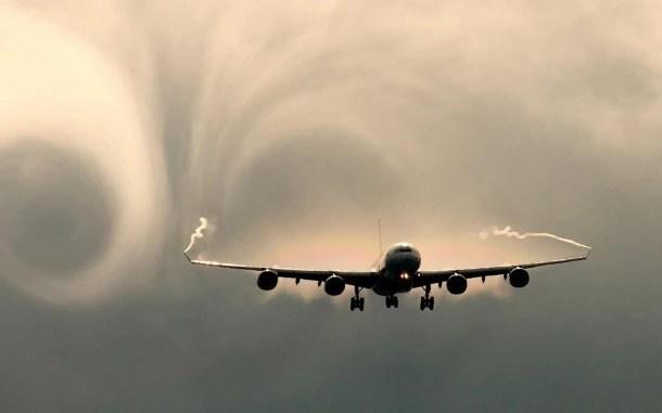 Tìm ra nguyên nhân khiến 30% máy bay thế giới tê liệt, không thể cất cánh  - Ảnh 4.