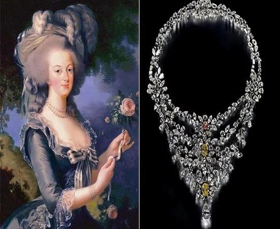 Không phải ngoại tình, đây mới là scandal chấn động nhất của hoàng hậu phóng túng nhất lịch sử Pháp - Ảnh 1.