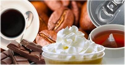 8 thực phẩm người mắc bệnh thận cần kiêng - Ảnh 4.