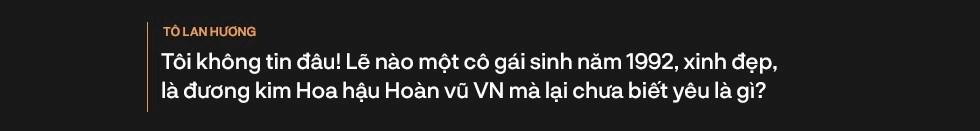 H'Hen Niê: Hoa hậu hoang dã, điên, khùng và nghèo nhất Việt Nam! - Ảnh 36.