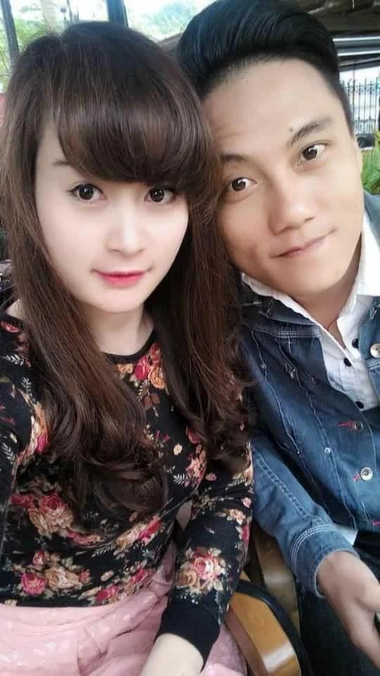 """Mẹ đơn thân từng chỉ còn 37kg sau ly hôn: """"Chọn nhầm người là khổ nhưng qua sỏi đá sẽ là hoa hồng"""" - Ảnh 2."""