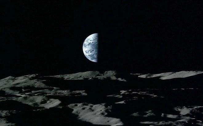 """Sự thật về chuyện """"Trái Đất chìm trong bóng tối 15 ngày từ 15/11 đến 29/11"""""""