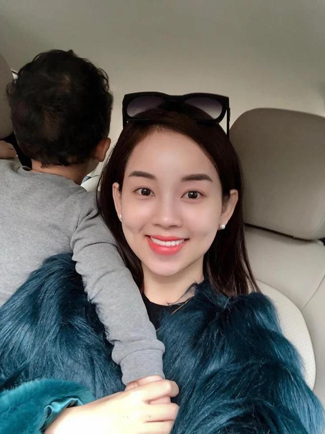 Cuộc sống của hot girl đình đám Ly Kute sau 3 năm làm mẹ đơn thân ra sao? - Ảnh 7.