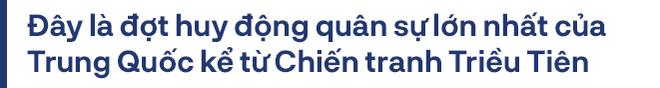 Tướng Trung Quốc bẽ bàng vì ảo tưởng ngông cuồng chiếm Hà Nội trong vòng 1 tuần - Ảnh 3.