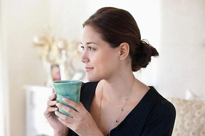Uống nước thế nào cho đúng: Chuyên gia phân tích loại nước tốt nhất bạn nên uống hàng ngày - Ảnh 4.