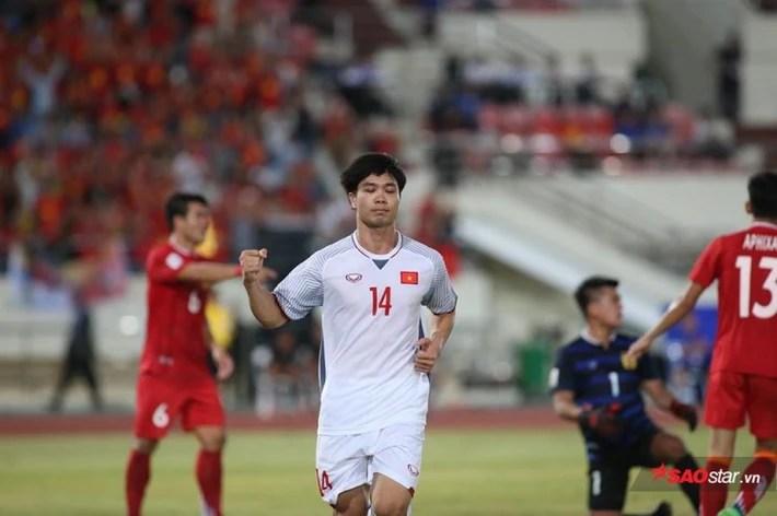 Đông Nam Á có bao nhiêu Messi, Ronaldo? - Ảnh 1.