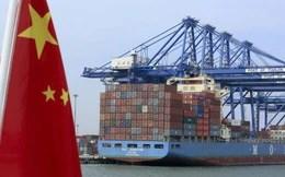 """Tiêu thụ nội địa Trung Quốc giảm do chiến tranh thương mại, châu Á khó tránh """"vạ lây"""""""