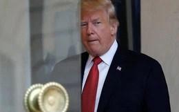 Lời cảnh báo từ chuyến viếng thăm Paris của ông Trump